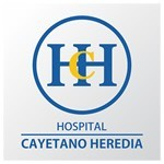 HOSPITAL NACIONAL CAYETANO HEREDIA